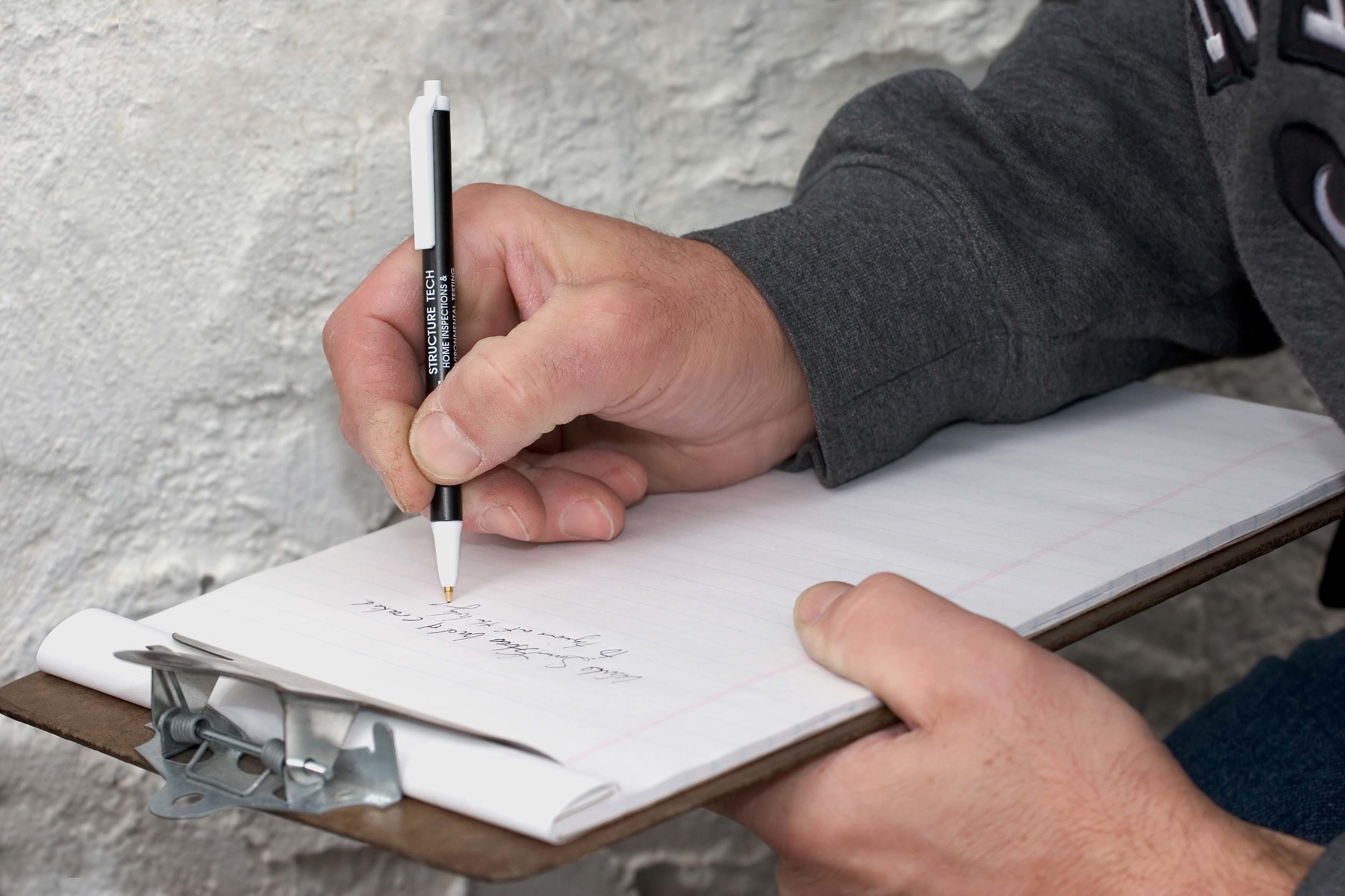Как написать жалобу в жилищную инспекцию