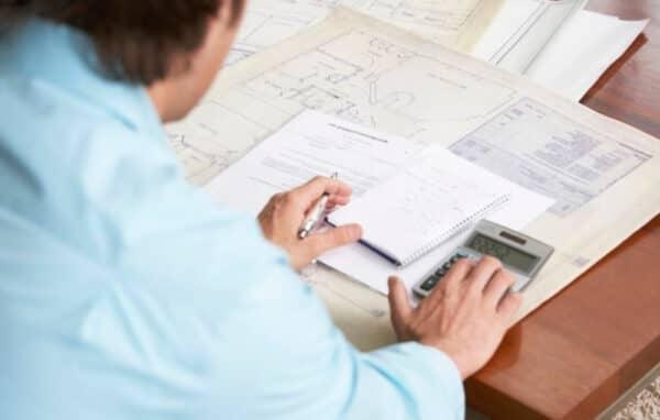 Что такое кадастровая стоимость квартиры