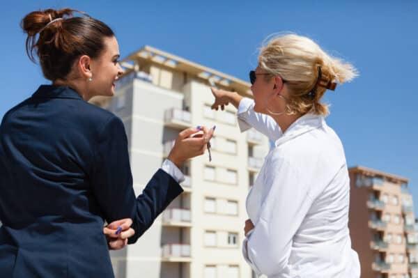 Как найти покупателей на квартиру