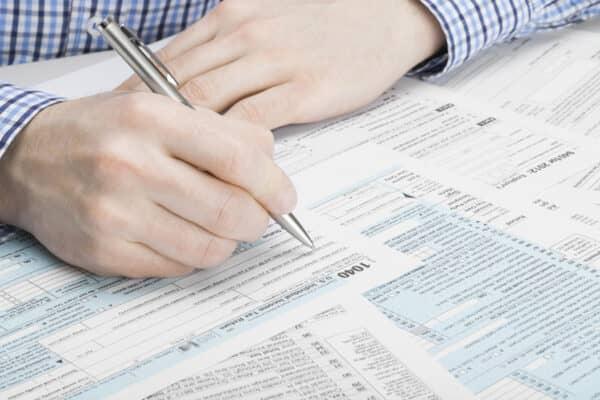 Какие документы нужны для временной прописки
