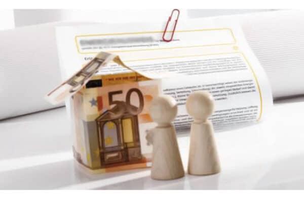 Специализированный жилищный фонд