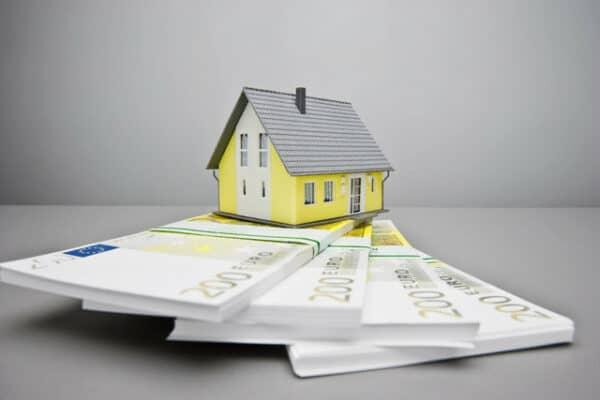 Сравнительный подход в оценке недвижимости