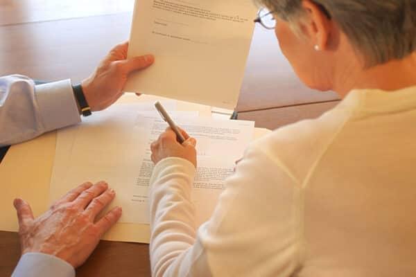 Какие документы нужны на дарственную на квартиру